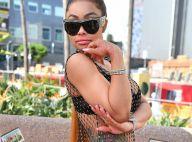 Blac Chyna en guerre contre les Kardashian : Nouvelle attaque judiciaire !