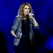 Céline Dion : Collaborations avec Adele, MHD, tracklist... On fait le point !