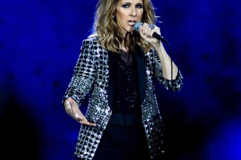 Céline Dion : Collaborations avec Adele, MHD, tracklist... On fait le point !