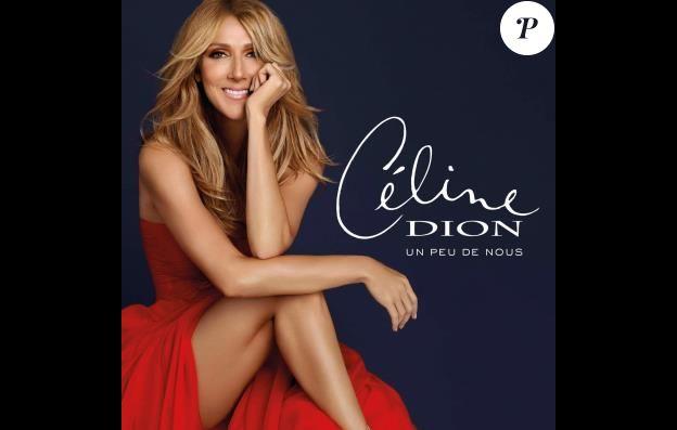 Un peu de nous, de Céline Dion