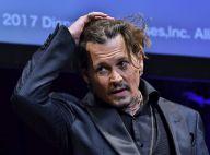 Johnny Depp ruiné : L'acteur, victime d'une conspiration, attaque... ses avocats !
