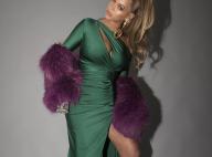 Beyoncé : Divine pour applaudir JAY Z, devant Cardi B et Iggy Azalea
