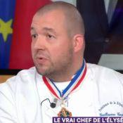 Brigitte Macron : Son exigence vitaminée à l'Élysée...