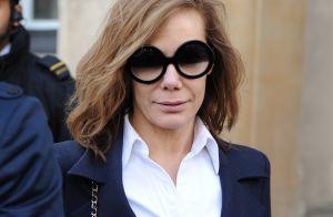Tara Palmer-Tomkinson morte à 45 ans : Elle s'est laissée mourir selon son ex