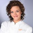 Fanny Rey, la chef qui a participé à la deuxième saison de   Top Chef  , diffusée en 2011 a obtenu une étoile au Guide Michelin 2017.