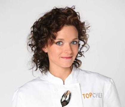 Top Chef : Une ex-finaliste prend sa revanche !