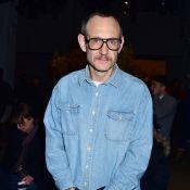 """Terry Richardson """"déçu"""" : Le sulfureux photographe banni de Vogue et GQ"""