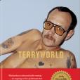 """Terryworld"", le livre photo érotique de Terry Richardson sorti en 2004."