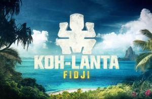 Koh-Lanta All Stars : Les noms des premiers candidats dévoilés !