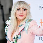 Lady Gaga : Ratée, sa statue de cire provoque l'hilarité et la consternation