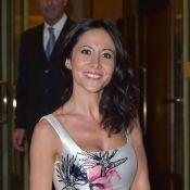 Fabienne Carat sans maquillage : Elle bluffe les internautes