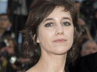 """Charlotte Gainsbourg foudroyée par la mort de Serge : """"J'aurais dû m'y attendre"""""""