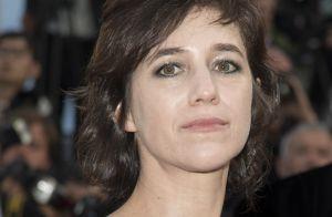 Charlotte Gainsbourg foudroyée par la mort de Serge :