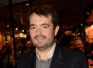 Jean-François Piège aminci de dizaines de kilos : Il dévoile son régime