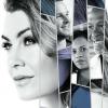 Grey's Anatomy : Un acteur phare s'en va, ses touchants adieux à la série