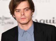 Stranger Things : Un jeune acteur de la série a un fils caché...