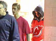 Selena Gomez et Justin Bieber : De nouveau en couple, ils ne se lâchent plus !
