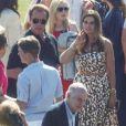 Arnold Schwarzenegger avec son ex femme Maria Shriver et Rob Lowe - Patrick Schwarzenegger avec ses parents Arnold Schwarzenegger et Maria Shriver et Rob Lowe - Christopher Schwarzenegger reçoit son diplôme de l'école de Brentwood devant toute sa famille et quelques amis, le 3 juin 2016
