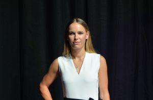 Caroline Wozniacki fiancée : La bombe du tennis dévoile son énorme diamant !