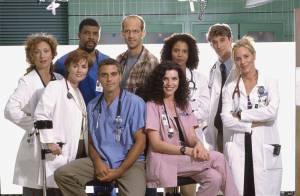 Le retour de George Clooney aux Urgences... Découvrez la date de diffusion ! (réactualisé)