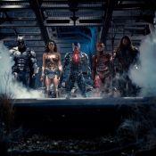 Justice League : Qui sont les nouveaux héros Flash, Aquaman et Cyborg ?