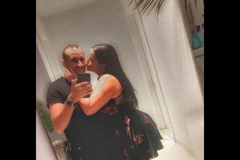 """Sarah Fraisou : """"J'avais peur que la maladie m'arrache mon homme"""""""