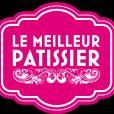 """""""Le Meilleur Pâtissier"""", tous les mardis à 21h sur M6."""