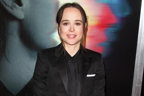"""Ellen Page humiliée et harcelée par Brett Ratner : """"Je me suis sentie violée"""""""
