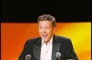 Et le César du meilleur acteur de l'année est attribué à...