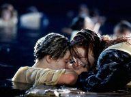Titanic : Rose et Jack auraient survécu sur la planche, trois ados le prouvent