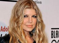 Découvrez, en vidéo, LA superbe casserole de Fergie !