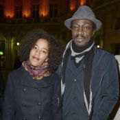 Marco Prince : Le chanteur et son ex Stephanie Murat, grands-parents !