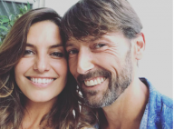 Laetitia Milot enceinte : Tendre message de son complice Laurent Kerusoré