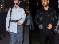 Bella Hadid et The Weeknd : Réconciliés, comme Selena Gomez et Justin Bieber ?