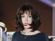 """Isabelle Adjani agressée : """"C'était de l'ingestion de drogue contre mon gré"""""""