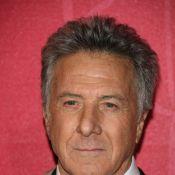 Revivez en images... la grande rigolade avec Dustin Hoffman pour son César d'honneur avec Emma Thompson et Elie Semoun !