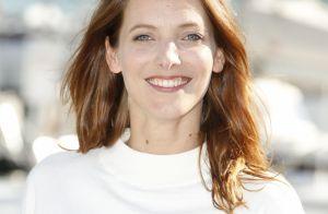 Élodie Varlet (Plus belle la vie) : Fini le congé maternité, elle est de retour