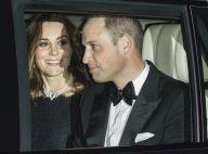 Kate Middleton : Coup d'éclat grâce à Elizabeth II pour les noces de platine