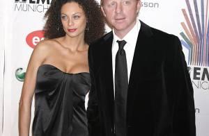 Boris Becker et Lilly : cette fois-ci, c'est la bonne... Ils se marient !