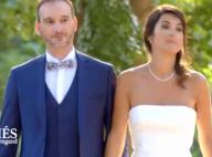 Mariés au premier regard : Divorce pour Marie et Fabien et explications...
