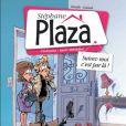 """""""BD de Stéphane Plaza"""""""
