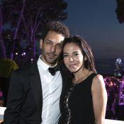 Tomer Sisley marié : Il a dit oui à sa belle Sandra !