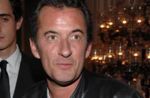 Christophe Dechavanne : sa famille en or de retour sur TF1 !
