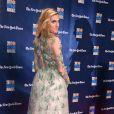 Allison Williams -27ème soirée annuelle des Gotham Independent Film Awards à New York le 27 novembre 2017.