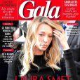 Le magazine Gala du 29 novembre 2017
