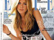 Jennifer Aniston, une future James Bond Girl ?