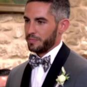 """Mariés au premier regard - Florian : Sa mère est """"très déçue"""" du montage"""