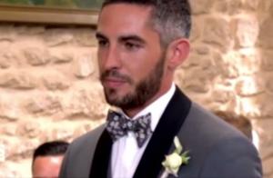 Mariés au premier regard - Florian : Sa mère est