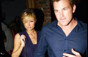 Paris Hilton en couple avec un nouveau chéri ?... La rumeur se confirme en images !