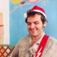 Matthieu Chédid pour l'association Cékedubonheur